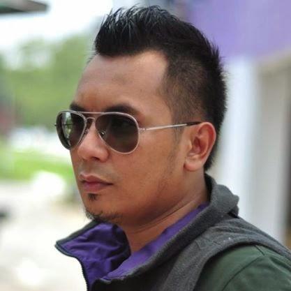selamat datang malaysia, merantau di perantauan