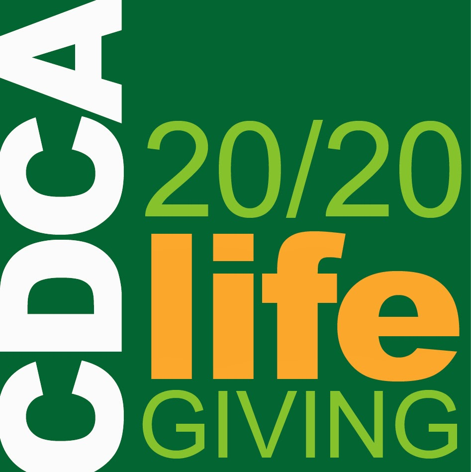 http://jhc-cdca.org/2020-life-giving/