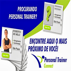 Personal Trainer Connect