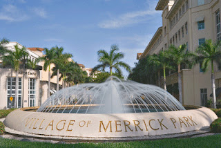 merrick park