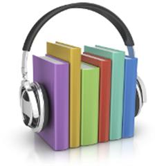 Audio Ejercicios TAC