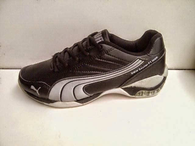 Sepatu Puma BMW Sauber F1 Murah, sepatu Puma bmw 2015, sepatu puma murah banget, sepatu puma online, sepatu puma online, jual sepatu puma online,