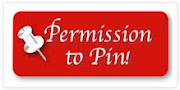 Permission To Pin