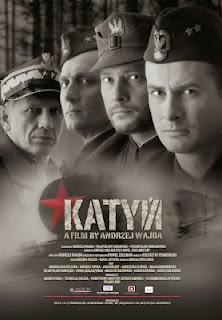 Thảm Sát Katyn - Katyn