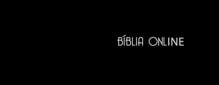 Biiblia Online
