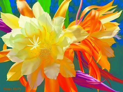 pinturas-hermosas-oleo