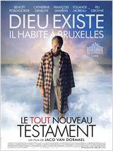 http://www.allocine.fr/video/player_gen_cmedia=19555274&cfilm=222641.html