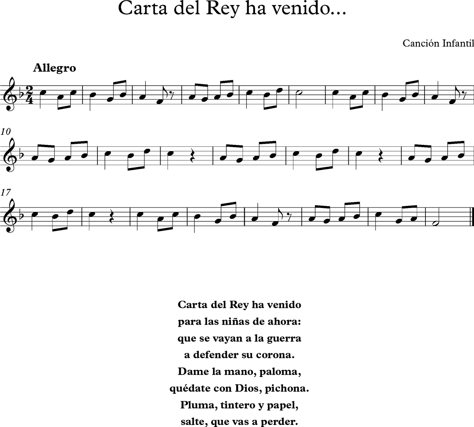 letra de la cancion when a man loves a woman: