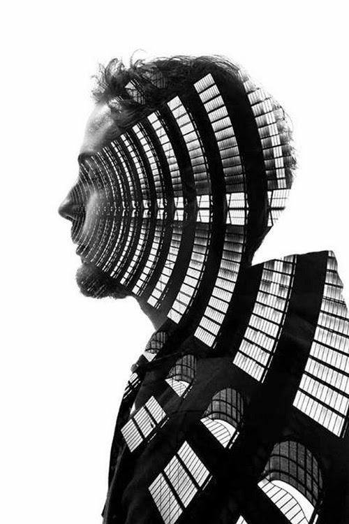 01-Alessandro-Stazione-Centrale-Photographer-Francesco-Paleari-Building-Profiles-www-designstack-co