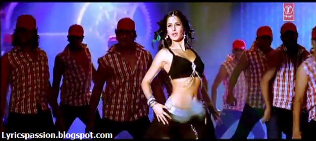 Agneepath songs free download mp3 hindi instrumental songs