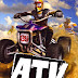 ATV GP Game Free Full Version