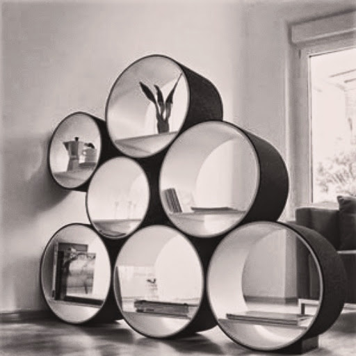 Shapes Like Circles Triangle Square Rectangles Hexagons And Many Other Geometric Can Be Seen In Architecture Furniture Designs