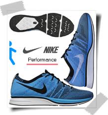 NikeFlyknitTrainer.P.M