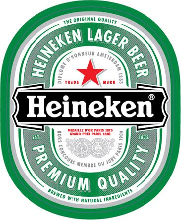 a history of heineken Keywords: heineken history, history heineken, heineken background heineken is one of the global leading brewers the company is headquartered in amsterdam, the netherlands, and spreads its business all over the world.