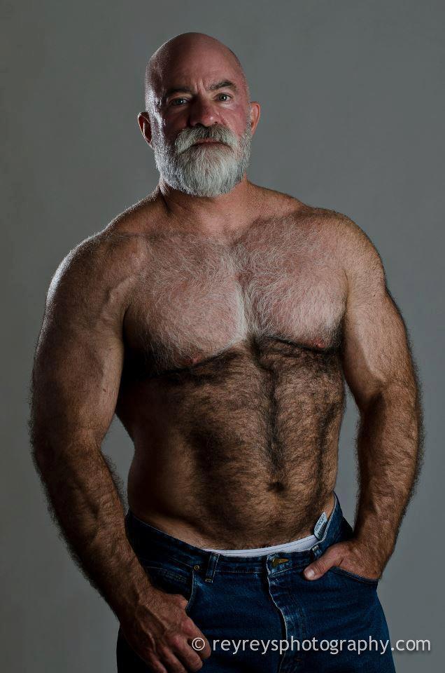 She past daddy blac bear porno like