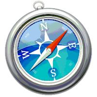 Download Safari Browser for Windows Here