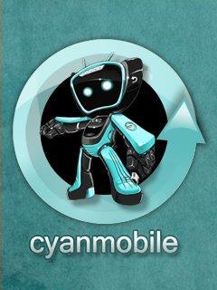 CyanMobile reVo A Update 08 Juni 2012 Untuk Samsung Galaxy Mini