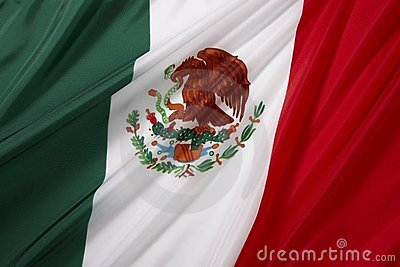 mexico-flag-thumb