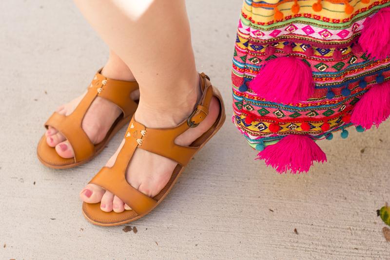 olukai pouli sandals
