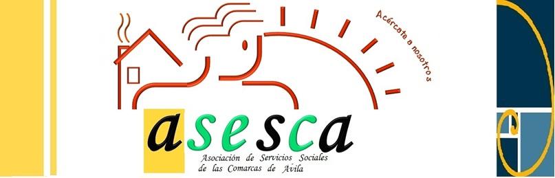 ASESCA