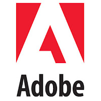 Automatic Adobe Security Updates