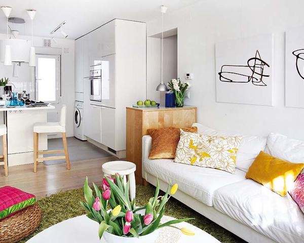bloggers decoración interiorismo arquitectura diseño valencia