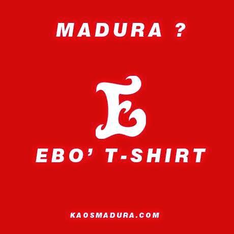 http://www.kaosmadura.com