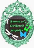 Crafting With Dragonflies Top 2