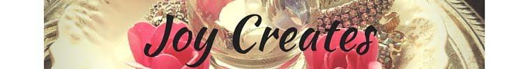 Joy Creates