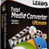 Download Leawo Total Media Converter Ultimate