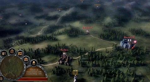 Real Warfare 2: Las Cruzadas del Norte. 20101011_rw2nc-mini