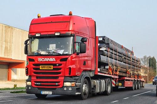Spedizioni internazionali bertrans richiesta di - Art 79 codice della strada pneumatici diversi ...