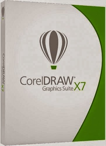 http://bismillah-gratis.blogspot.com/2014/09/BG-coreldraw-graphics-suite-x7-32-bit-64-bit-full-version-with-keygen.html