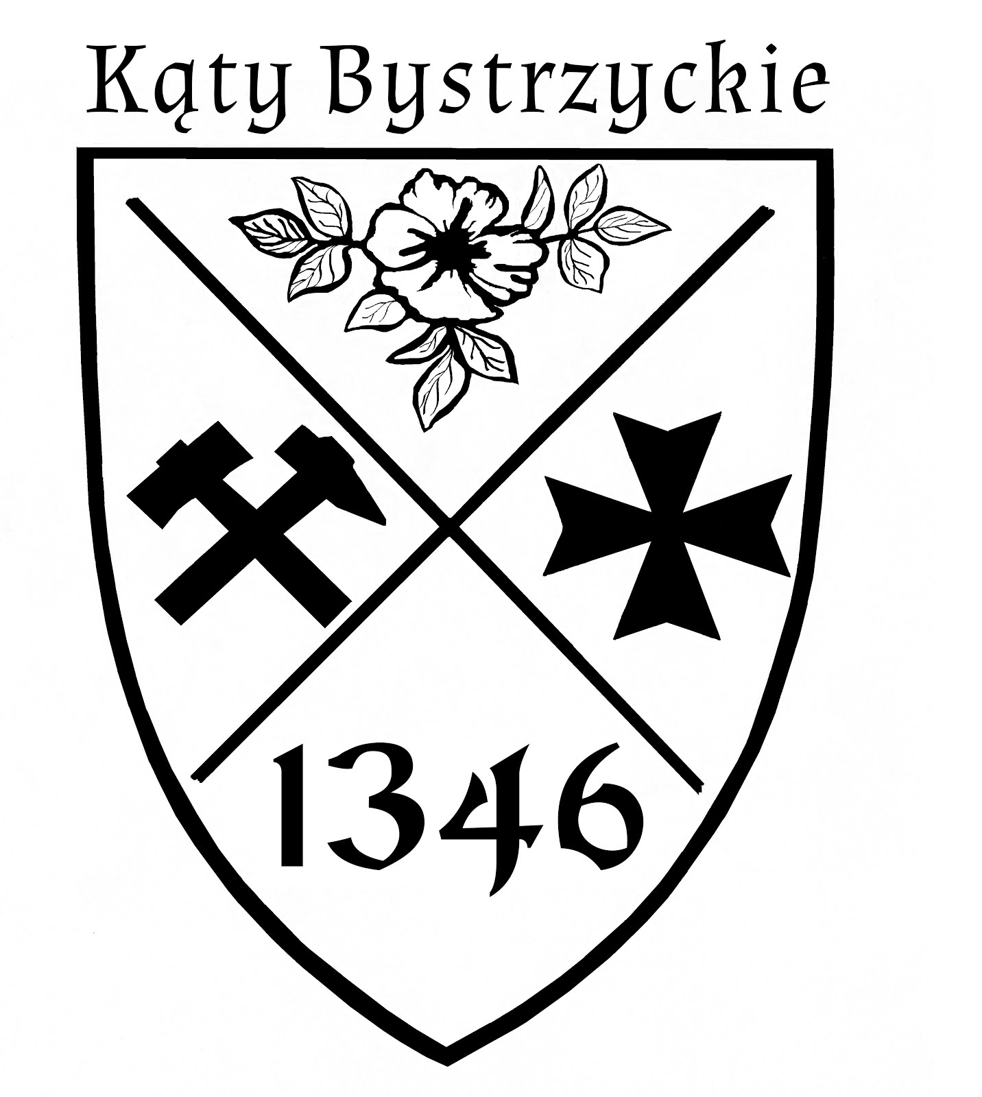 Kąty Bystrzyckie