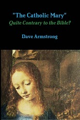 http://socrates58.blogspot.com/2010/10/books-by-dave-armstrong-catholic-mary.html
