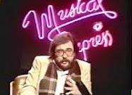 Los programas musicales de los 80