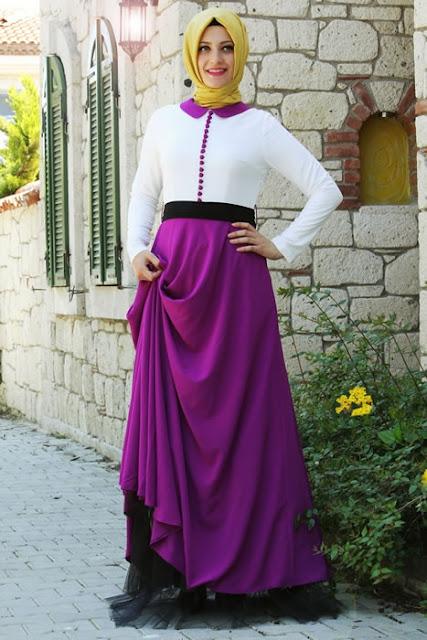 Hijab-turk-image