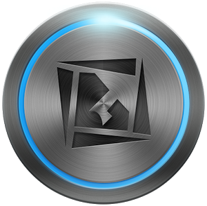 TSF Shell 3D Launcher v3.1 Patched