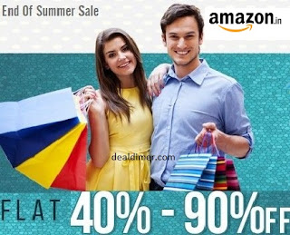 Amazon-end-of-summer-sale-upto-90-off.jpg