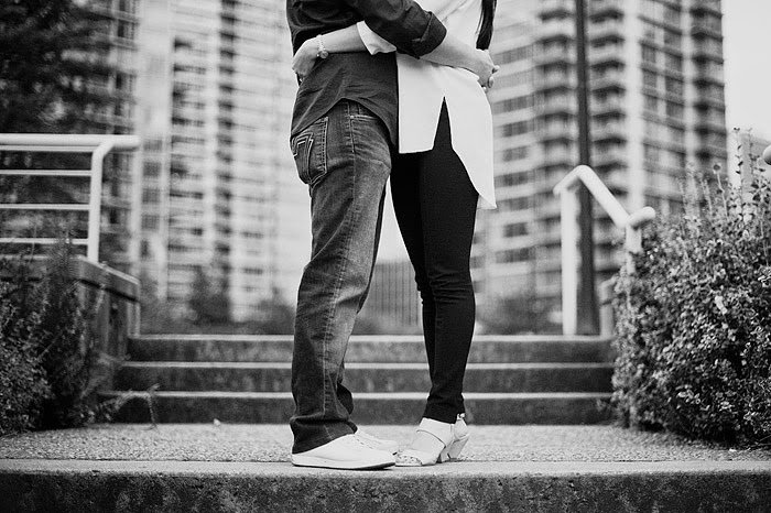 vancouver couple photography
