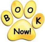 http://animalclinic.com.au/site/view/222394_NewPetsOnline.pml