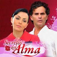 Ver secretos del alma capitulos completos (2008)
