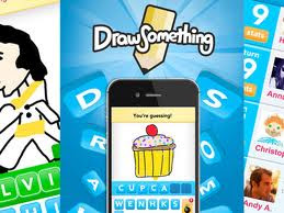 jogo draw something