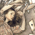 Nox Color | Arthur Rackham