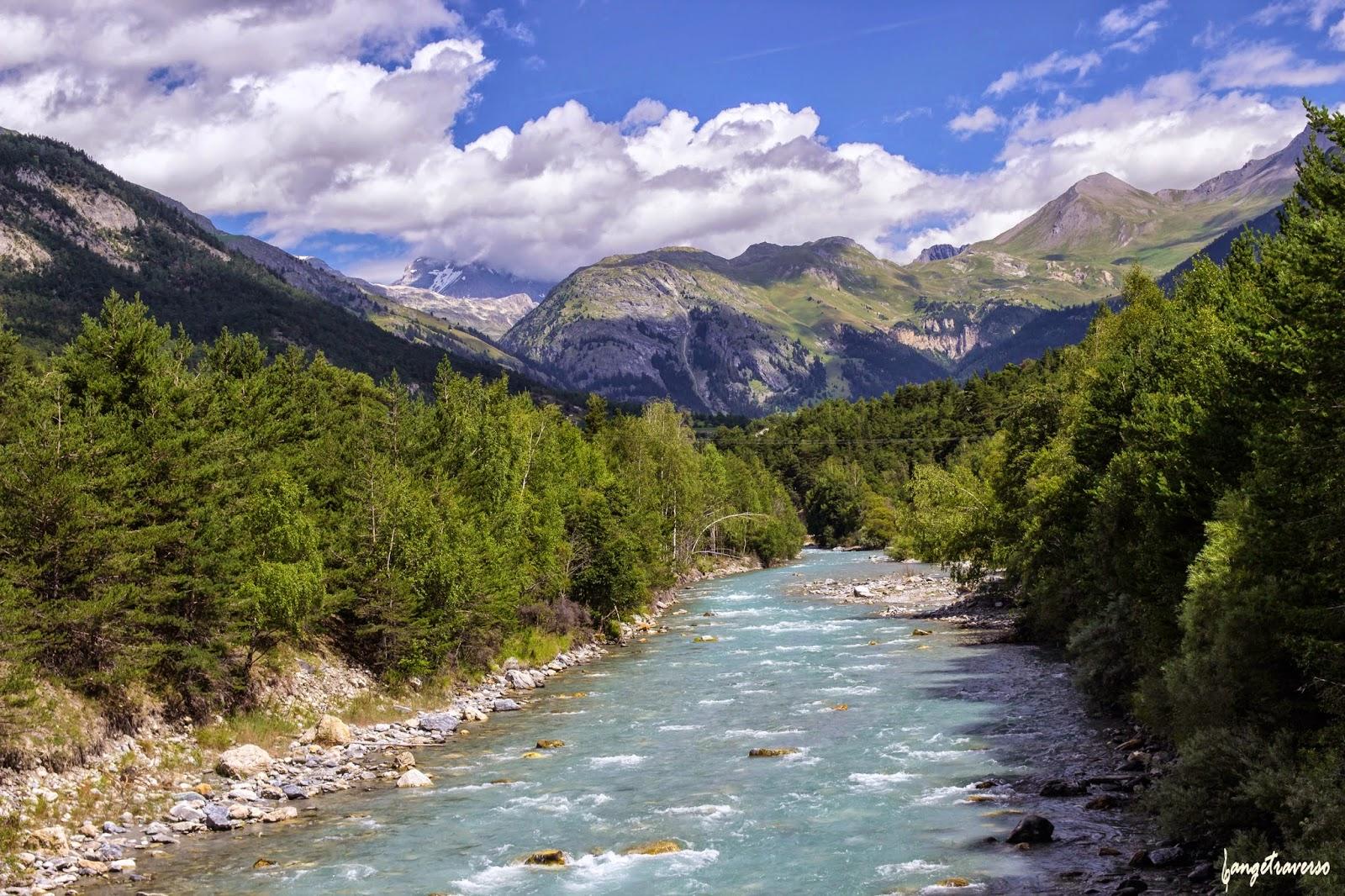 Vanoise, Savoie