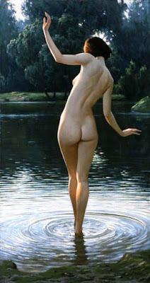 Igor-Belkovsky_monica-lopez-bordon_pintura_poesia