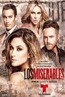 Ver Los Miserables Capítulo 16 Gratis Online