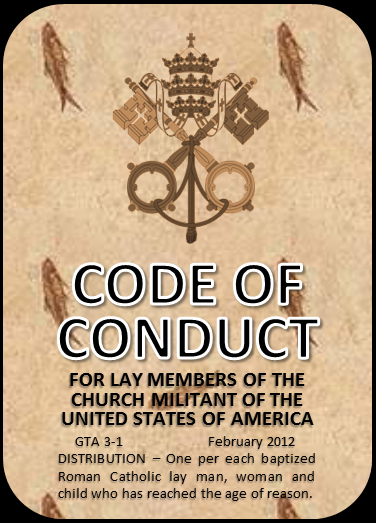 code of conduct of h m Parent code of conduct for 2018 the essen'al elements of character building and ethics in sports are embodied in the concept of sportsmanship and six core principles: trustworthiness, respect,.