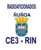 Radioaficionados Ñuñoa