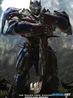 Phim Transformers: Kỷ Nguyên Hủy Diệt